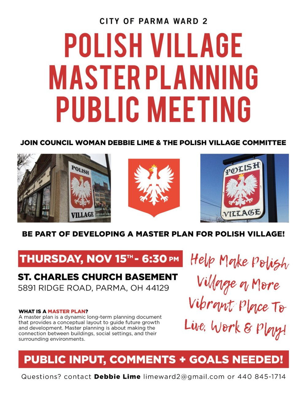 pv-master-plan-meeting-nov-2018